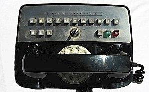 RADIO-tel.jpeg