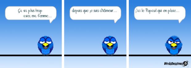 ♥Ste Dindons♥