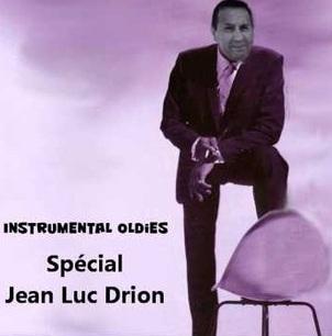 Oldies Instrumental