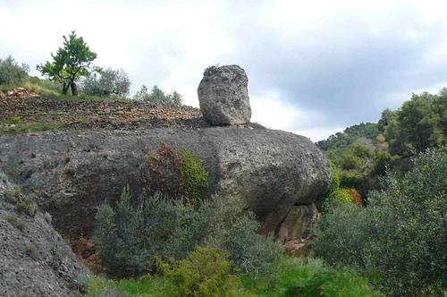 GAB Huile d'olive de Cabacès