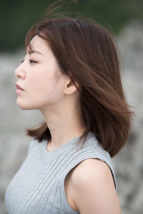 Magazine : ( [dマガジン - Weekly Post] - 04/10/2019 - Woman announcer Happening festival of autumn, Minami Kojima, Sena Natsuki, Nozomi Inoue, Yumi Asahina & Nami )