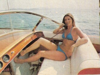 Téléphone 1973