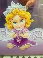 Disney-Princess-Baby-disney-princess-34491487-373-500