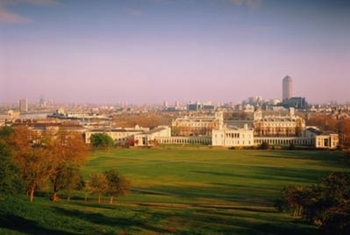 greenwich-getty_images_297636-001