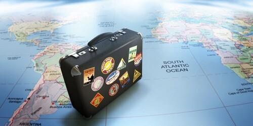 Conseils de voyage