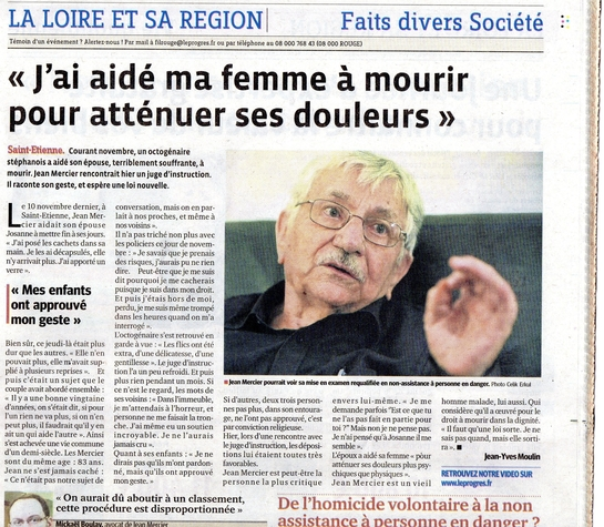 Michel blogue/Sujet 1/Le meurtre de Michel Cadotte/(Des oreillers de fin de vie) Ju0Edzw7_LfsH_To9G8K4Vyctuk