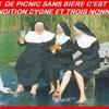 cygne et 3 nonnes.jpg