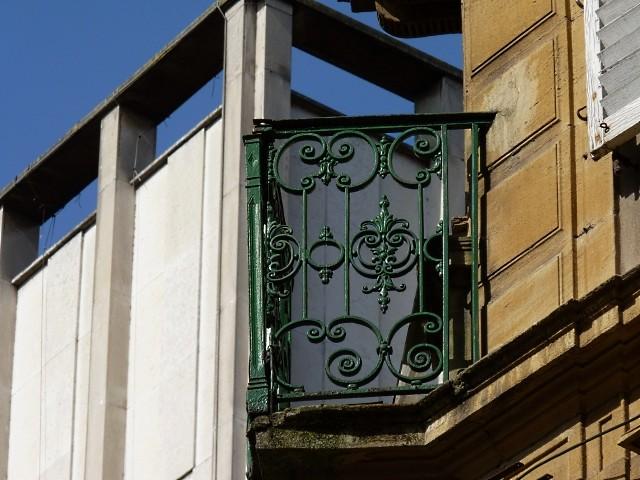 Vivre à Metz 5 mp1357 2011