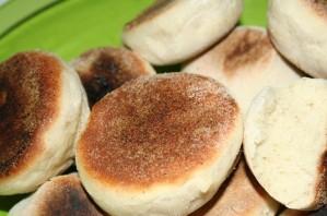 muffins-anglais-02-10.jpg