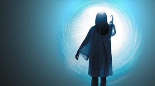 Voix paranormale 28