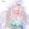 Ma Rin~chan