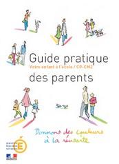 La petite bibliothèque des parents
