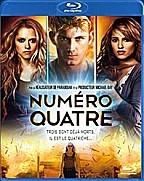 Numero-Quatre.jpg