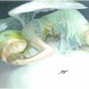 Rin de Vocaloid