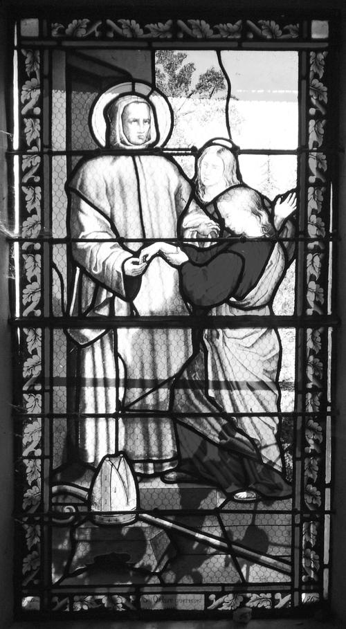 Saint Ortaire Bagnoles de l'Orne