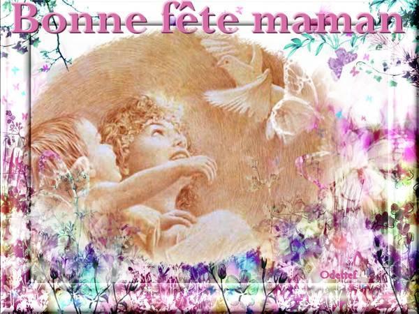 Bonne-fete-maman-21052010.jpg