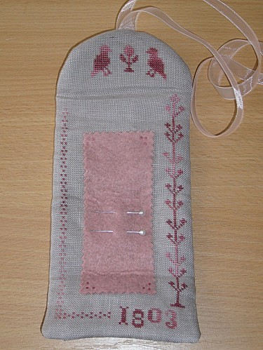 cadeau pour simonne 2012 02