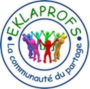 Le club des Eklaprofs...