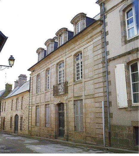 hotel-particulier-de-la-rue-saint-thurian-quintin