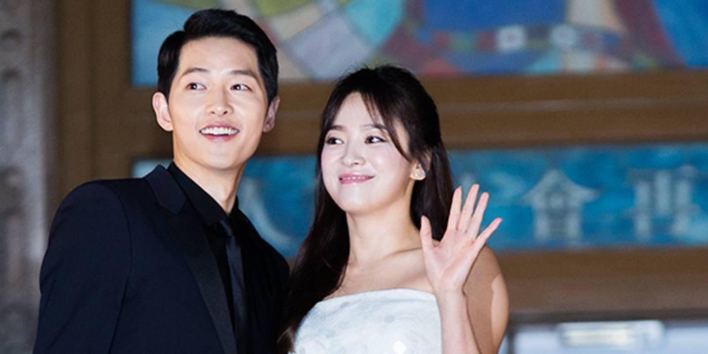 song-joong-ki-,song-hye-kyo