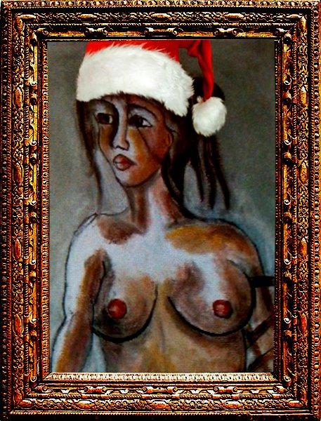 Joyeux Noël à tous...!