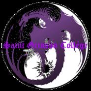 Notre emblème