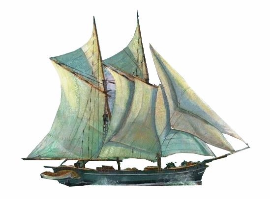 TUBES BATEAUX 02