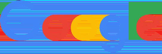 Rechercher efficacement avec Google