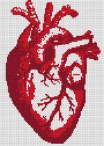 Cœur de cœurs