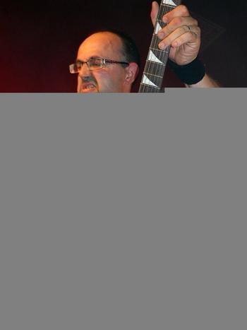 GANG_BRITISH STEEL SATURDAY NIGHT 2 - Fismes - 05-10-2013 066