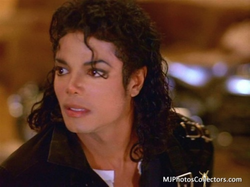 Photos MJ