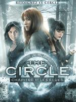 The Circle de Levan Akin