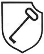 SS Panzerdivision Leibstandarte SS Adolf Hitler