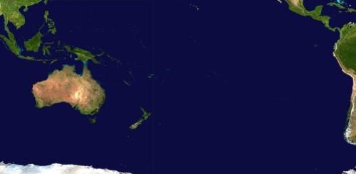 800px-Oceania satellite