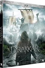 [Blu-ray] Drakkar