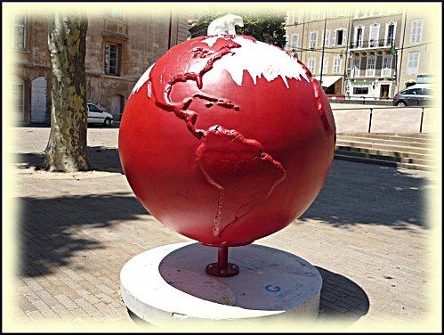 cool-globes-23-4.JPG