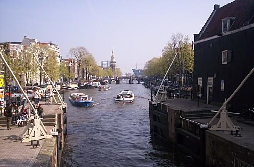 HOLLANDE-2007-233.jpg