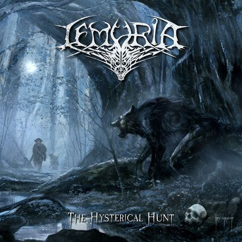 "LEMURIA - ""A Plague Upon The Land"" (Clip)"