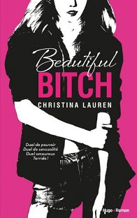 Beautiful T1.5: Beautiful Bitch , Chrisitna Lauren