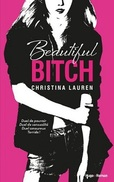 Beautiful T2.5: Beautiful Sex Bomb , Christina Lauren