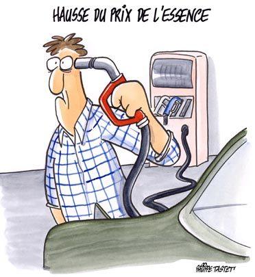 hausse-prix-essence.jpg