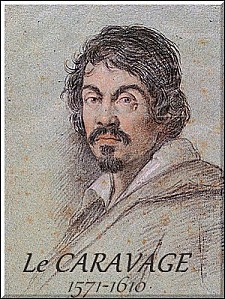 451px-Bild-Ottavio Leoni- Caravaggio