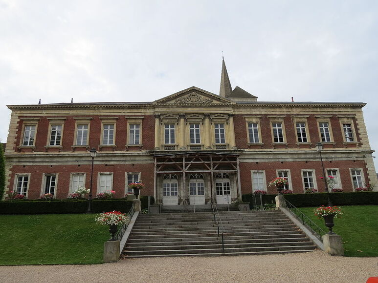 Ancien palais épiscopal 5.JPG