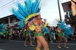 Carnaval-BT 2954