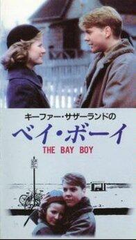 1984 -The Bay Boy (Un printemps sous la neige)