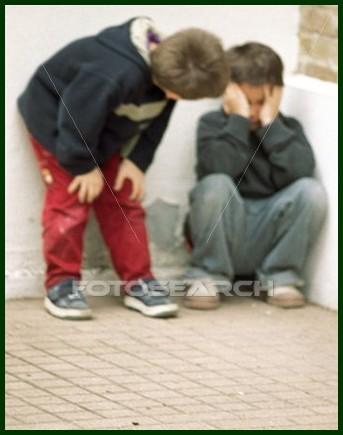 enfant-gens-caractere_-PAA186000017.jpg