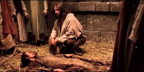 Accomplir oeuvre grandiose de Jésus