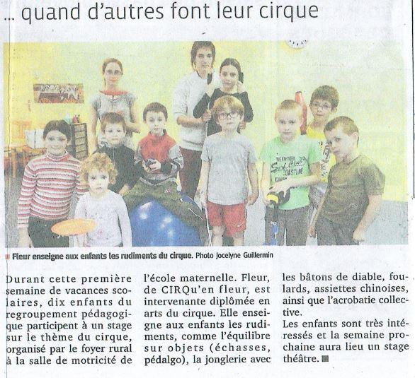 article St Nizier le Désert-14