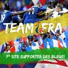 TeamFra