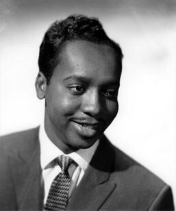 Sammy Turner & The Twisters (2)